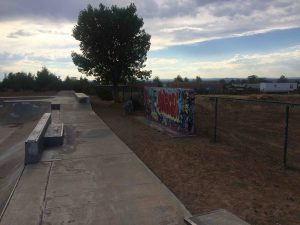 taos park unused3