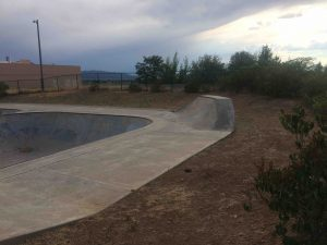taos park unused4